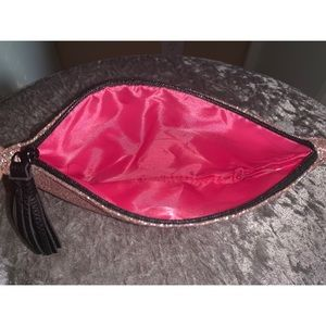 ipsy Bags - Sparkle makeup bag